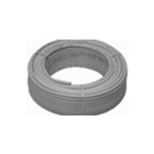 "Шланг серый Bluefilters AP-TUB 1/4""Grey"